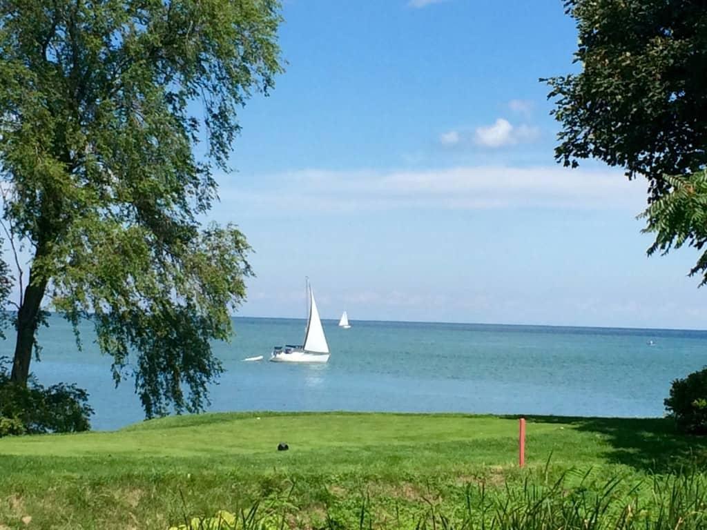niagara lake golf2